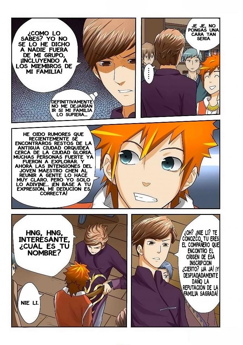http://c5.ninemanga.com/es_manga/7/17735/429867/2a081587c87c2f361a44876167336224.jpg Page 3
