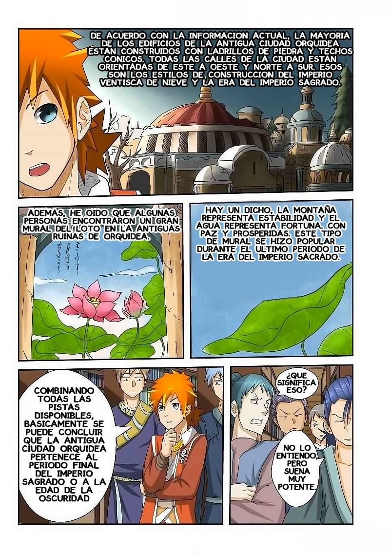 http://c5.ninemanga.com/es_manga/7/17735/429867/2aec405d4b5959235c49ec1d78edb0c2.jpg Page 5
