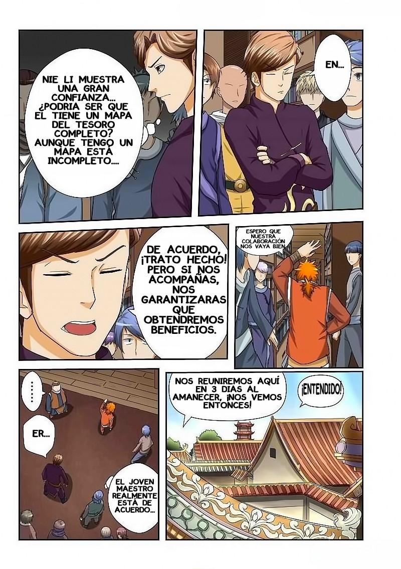 http://c5.ninemanga.com/es_manga/7/17735/429867/586e57a7ef16035bd85e2dcf44248130.jpg Page 7