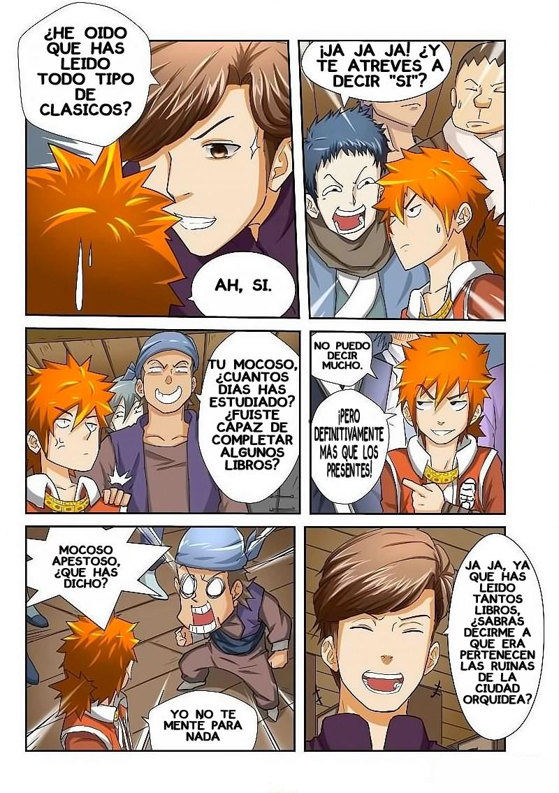 http://c5.ninemanga.com/es_manga/7/17735/429867/e945de21a1bb5714a0bc8a897ed32e9f.jpg Page 4