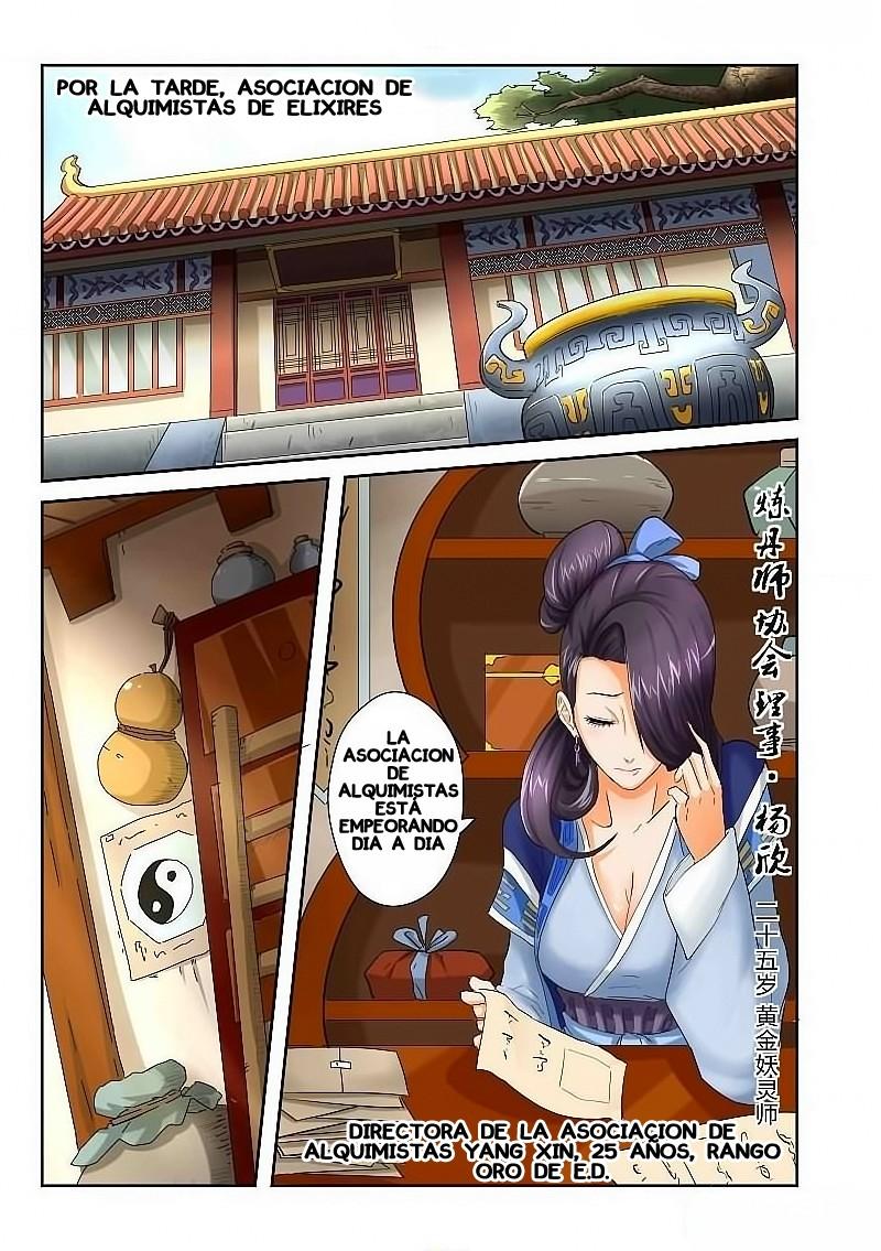 http://c5.ninemanga.com/es_manga/7/17735/429867/f9915a71fed113978ef38aca492f4753.jpg Page 8
