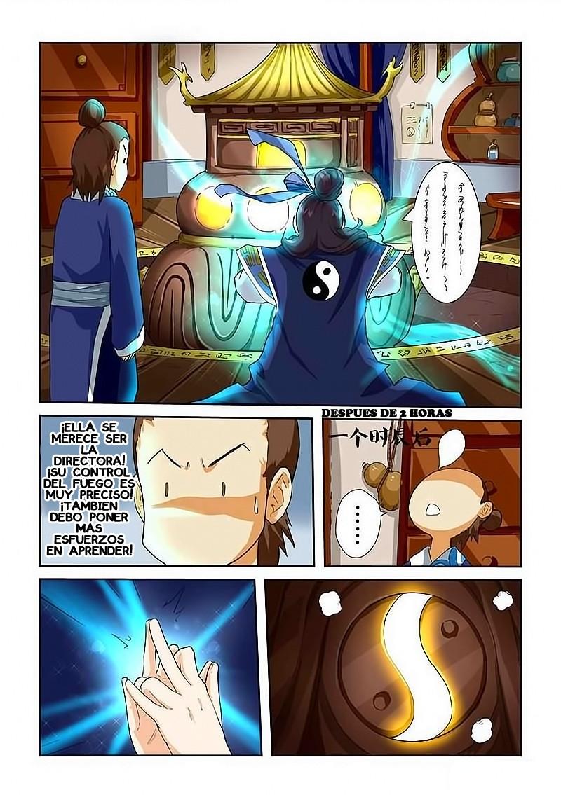 http://c5.ninemanga.com/es_manga/7/17735/430366/8ffce3d46f68ca02795dbffec64095f1.jpg Page 4
