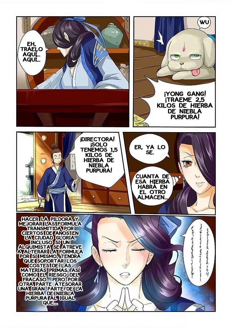 http://c5.ninemanga.com/es_manga/7/17735/430366/e407c91a02b01530b342bae6a5e59de4.jpg Page 3