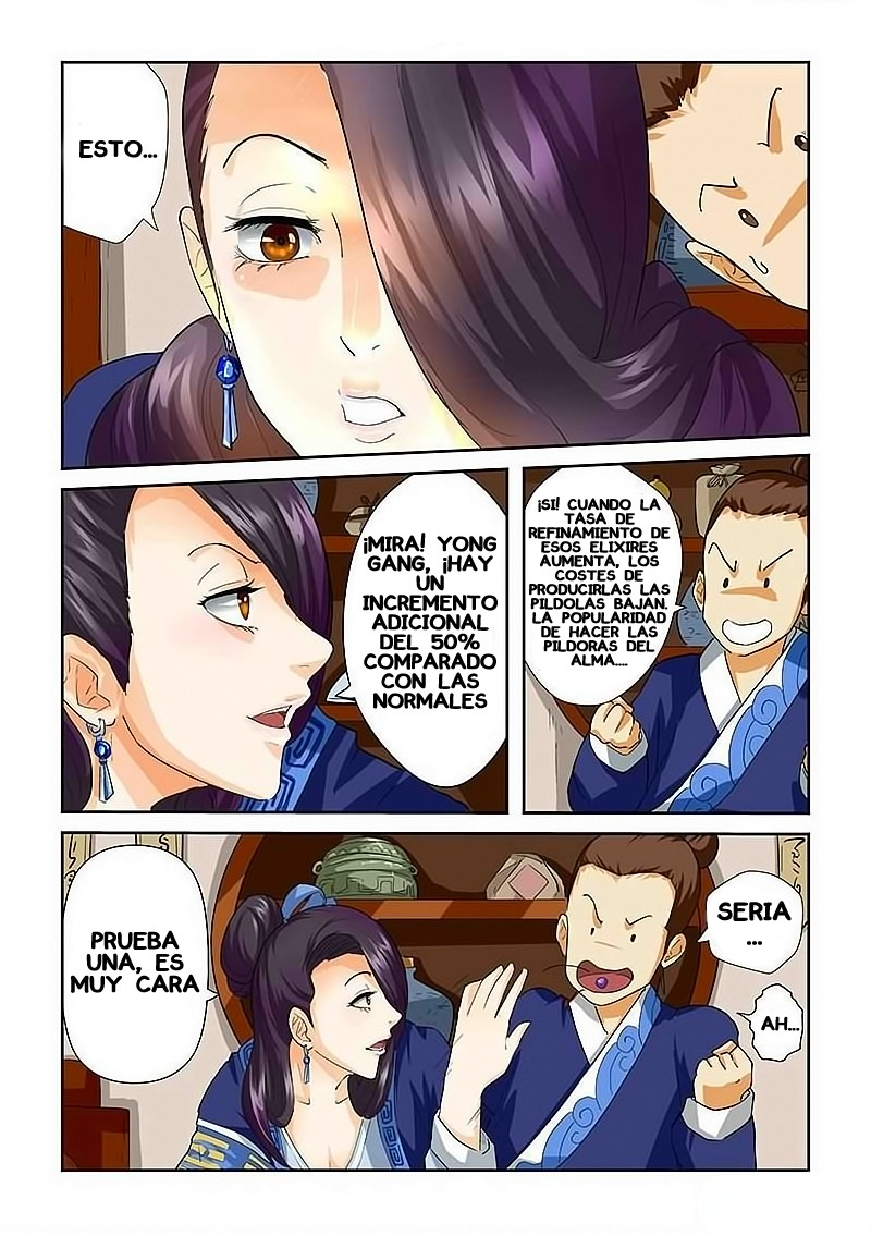 http://c5.ninemanga.com/es_manga/7/17735/430366/e77c7b588569860fddcbe6e3d528295d.jpg Page 5