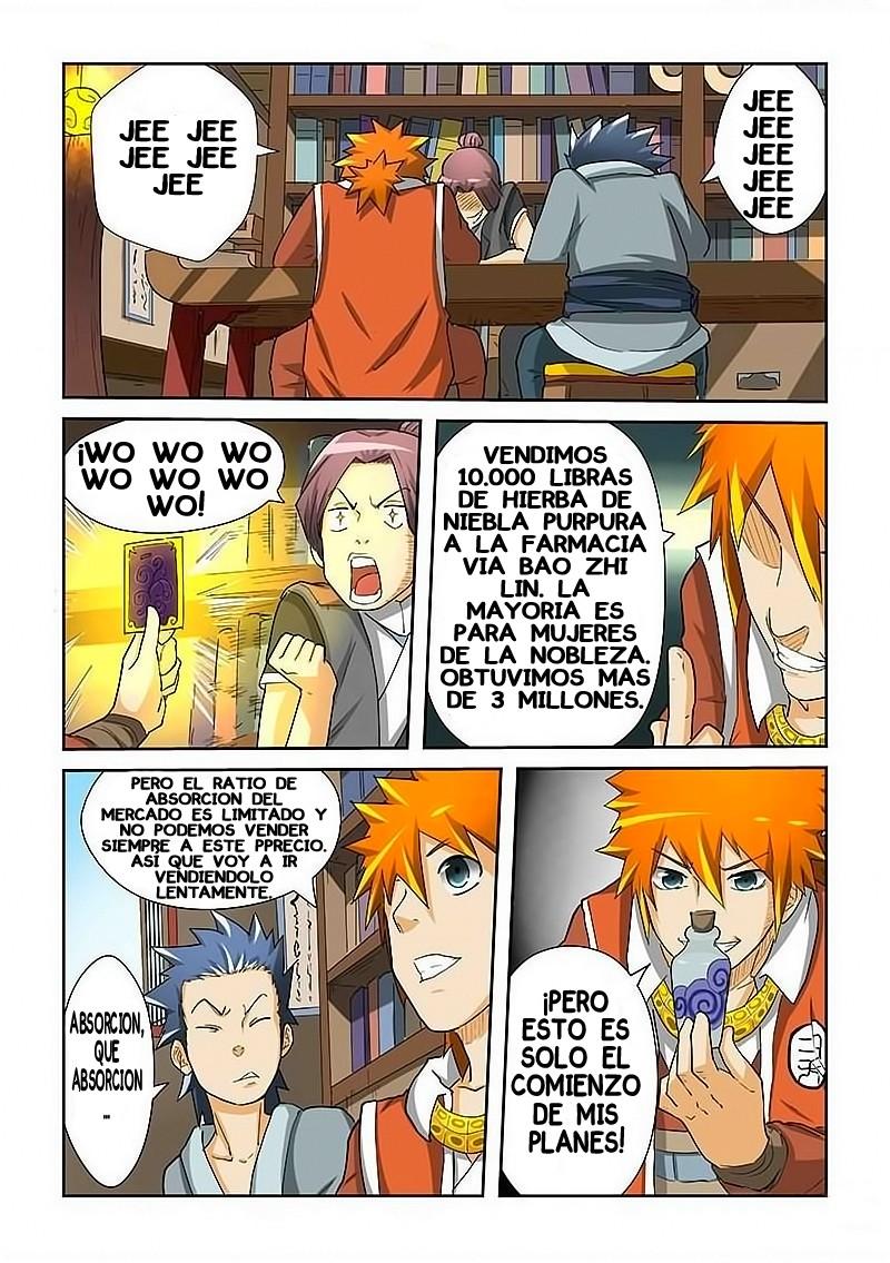 http://c5.ninemanga.com/es_manga/7/17735/430539/112473807df45853e16204788ce21e2c.jpg Page 9