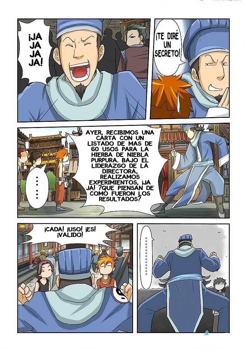 http://c5.ninemanga.com/es_manga/7/17735/430539/93210e3568306d122c8cfa9885ab2845.jpg Page 5