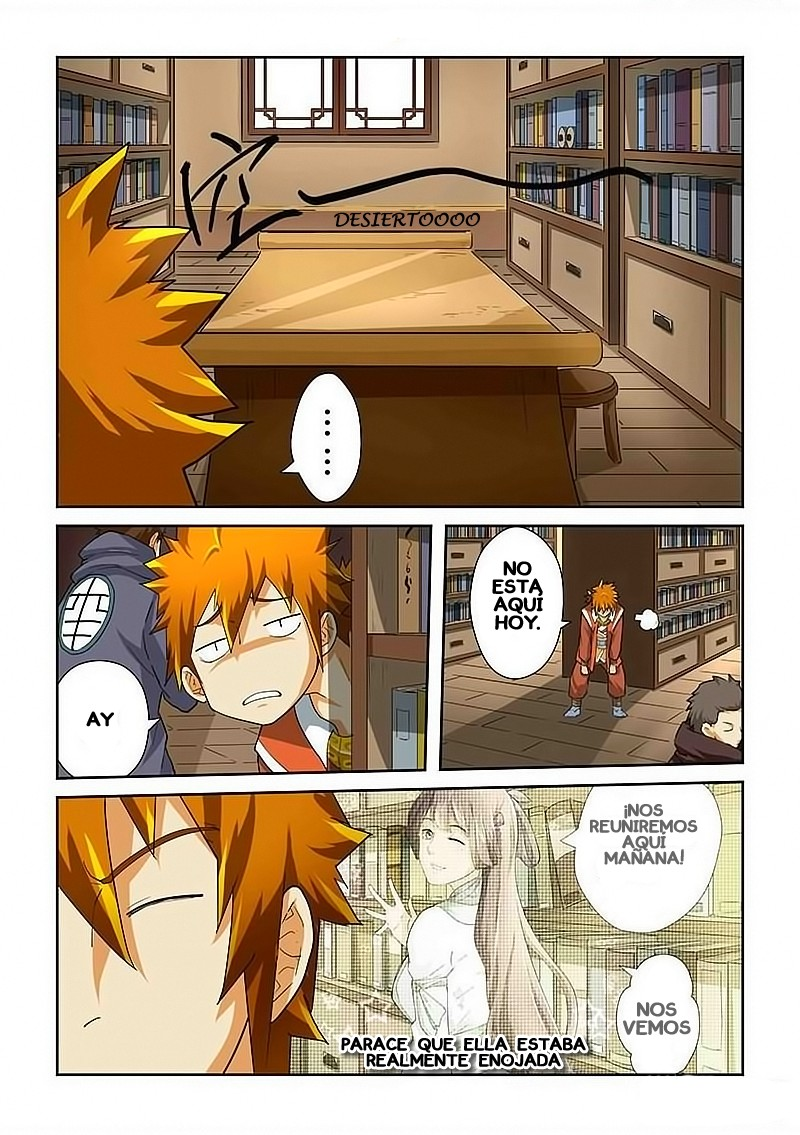 http://c5.ninemanga.com/es_manga/7/17735/433541/1bb3bb87bb980af0507e4e180ea285ee.jpg Page 7