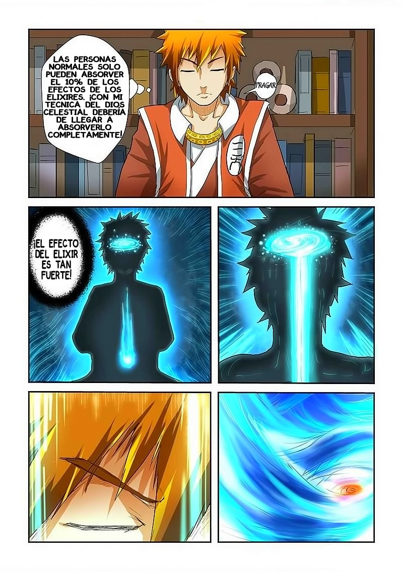 http://c5.ninemanga.com/es_manga/7/17735/433541/958e9abf699fecae8cb012956d677257.jpg Page 3
