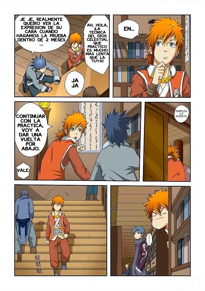 http://c5.ninemanga.com/es_manga/7/17735/433541/9e2f56d9ecf57eef918289ca9ddba714.jpg Page 6