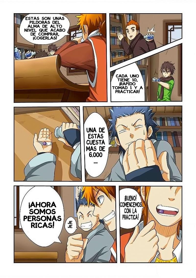 http://c5.ninemanga.com/es_manga/7/17735/433541/bb22bc843a179e9032f507daa9331113.jpg Page 2
