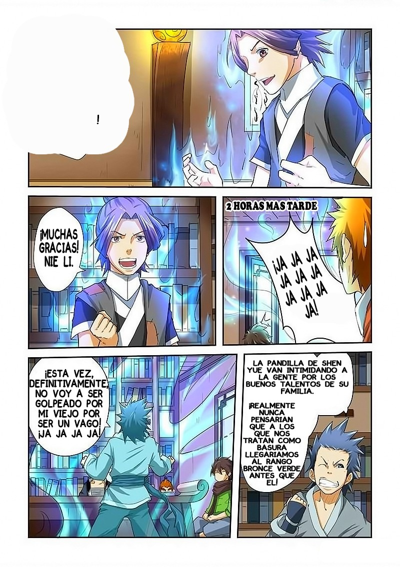 http://c5.ninemanga.com/es_manga/7/17735/433541/dab535b8d9d6a461c471b20b44253c60.jpg Page 5