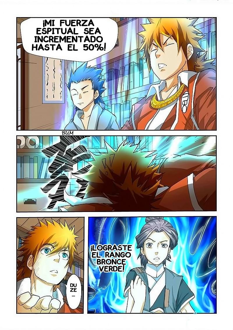 http://c5.ninemanga.com/es_manga/7/17735/433541/f1caf890fc8ae8afa145e5b21c1eec34.jpg Page 4