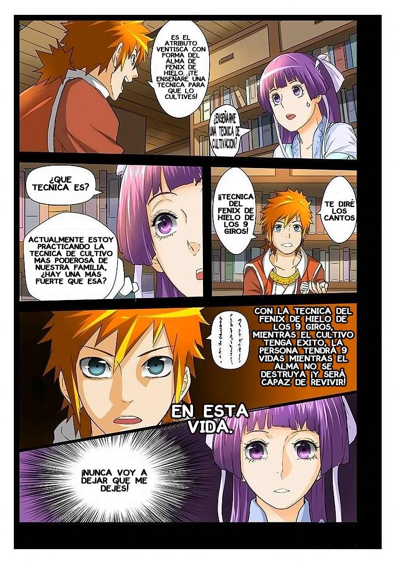 http://c5.ninemanga.com/es_manga/7/17735/433542/035ff65d29f2b40d2ff462ffa36dd48a.jpg Page 5