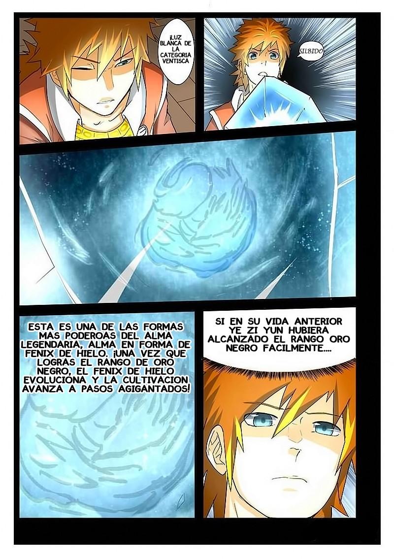 http://c5.ninemanga.com/es_manga/7/17735/433542/85ea74ac60cac4f82339cdf0adc115b0.jpg Page 4