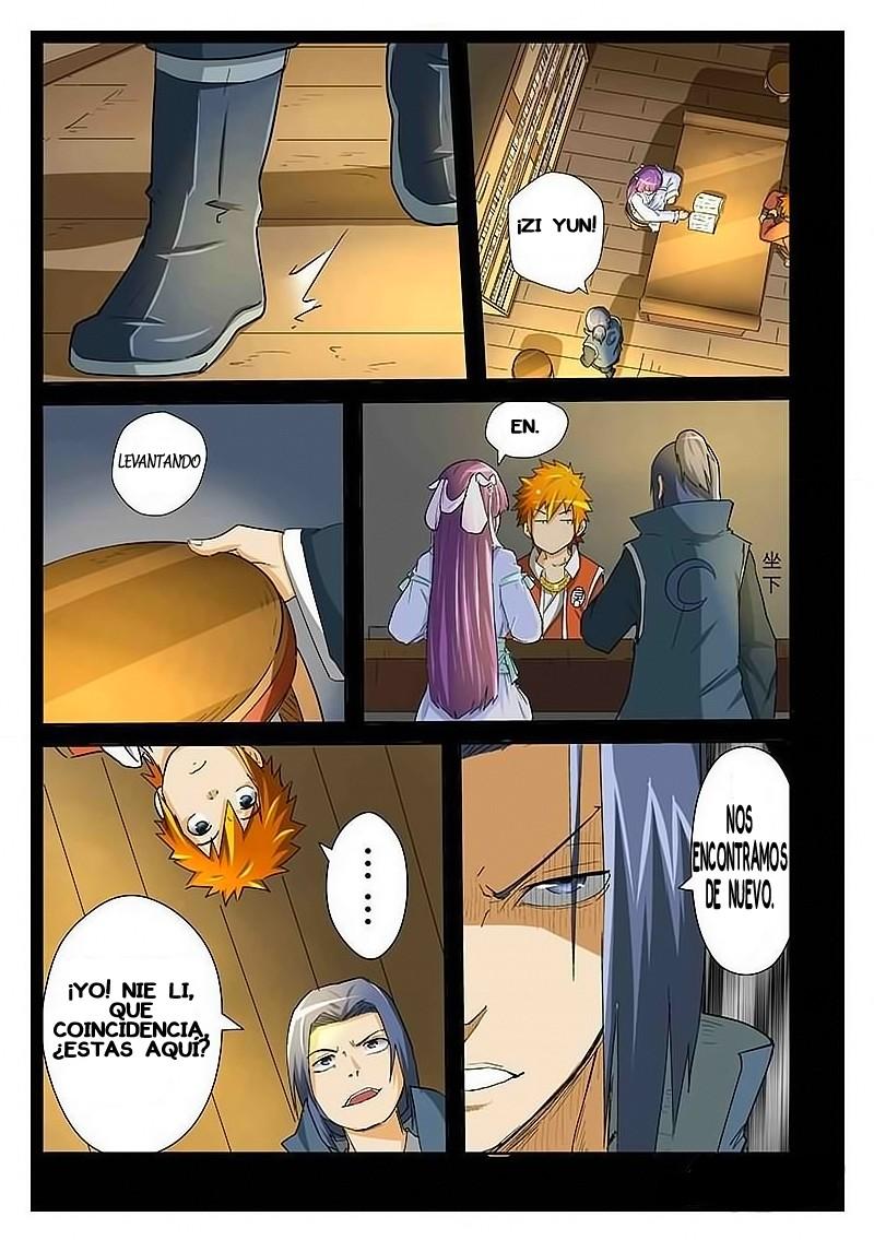 http://c5.ninemanga.com/es_manga/7/17735/433542/8abb8b131cdcfcec030bc5bd79610de0.jpg Page 7