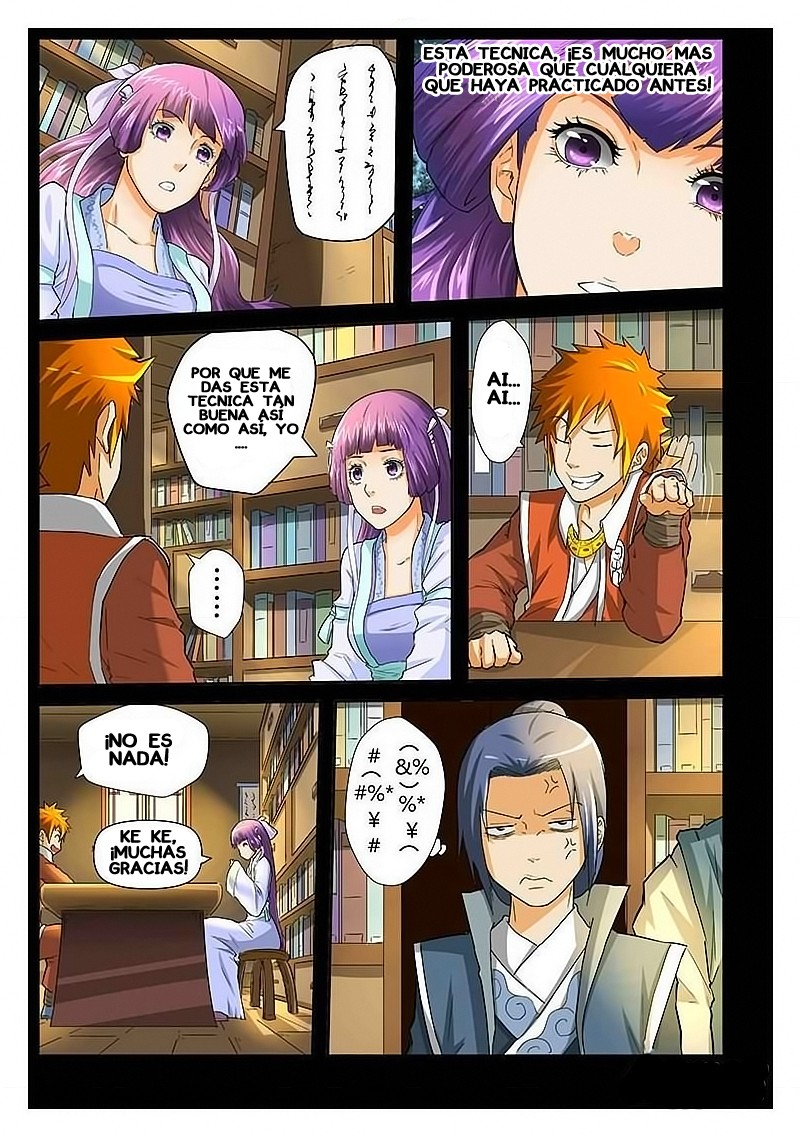 http://c5.ninemanga.com/es_manga/7/17735/433542/d51e9369962ac774d36ccea0f29f9d65.jpg Page 6