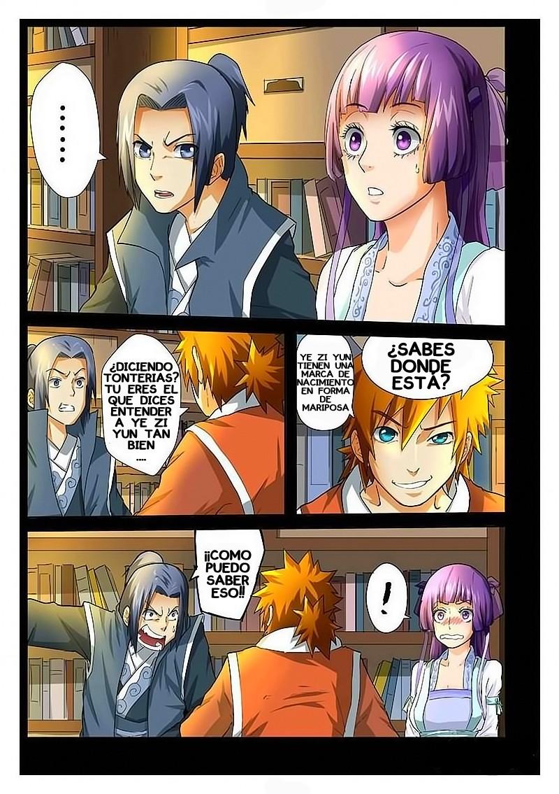 http://c5.ninemanga.com/es_manga/7/17735/433751/1ba37cae58481d89e0dd7dce037432cc.jpg Page 3