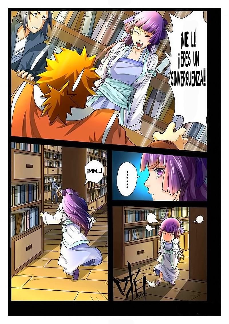 http://c5.ninemanga.com/es_manga/7/17735/433751/85ed1bdfed77d0791857ee92e4adf734.jpg Page 4