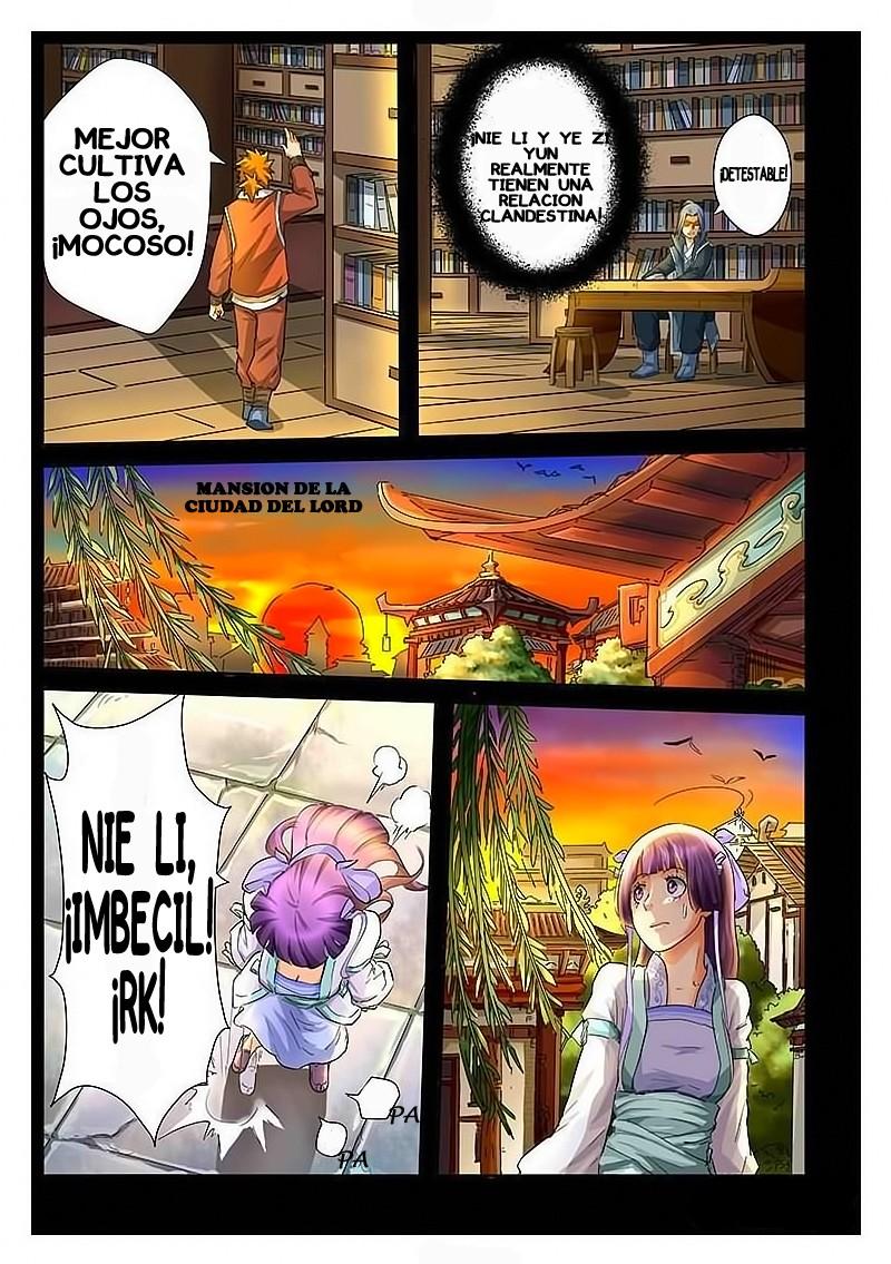 http://c5.ninemanga.com/es_manga/7/17735/433751/ed4150b78fab2685ef6be85b1716984b.jpg Page 6