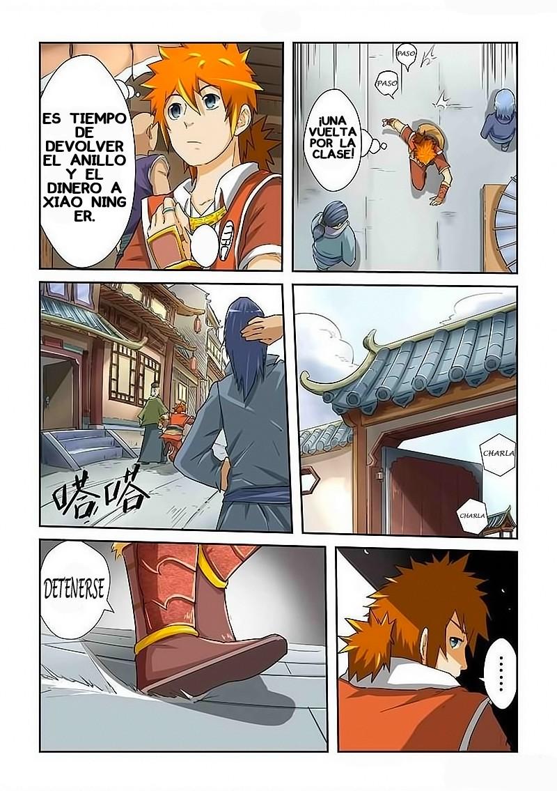 http://c5.ninemanga.com/es_manga/7/17735/433752/5ef66e30bd7c6b7fcce316184eba4f36.jpg Page 7