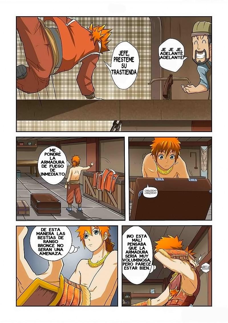 http://c5.ninemanga.com/es_manga/7/17735/433752/6387b3c7211c4bcbdff0c3d7ab085a2d.jpg Page 5