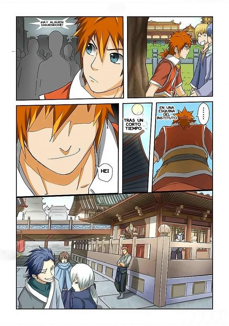 http://c5.ninemanga.com/es_manga/7/17735/433752/8e23b903faded07eac378c95bf2c73e6.jpg Page 8