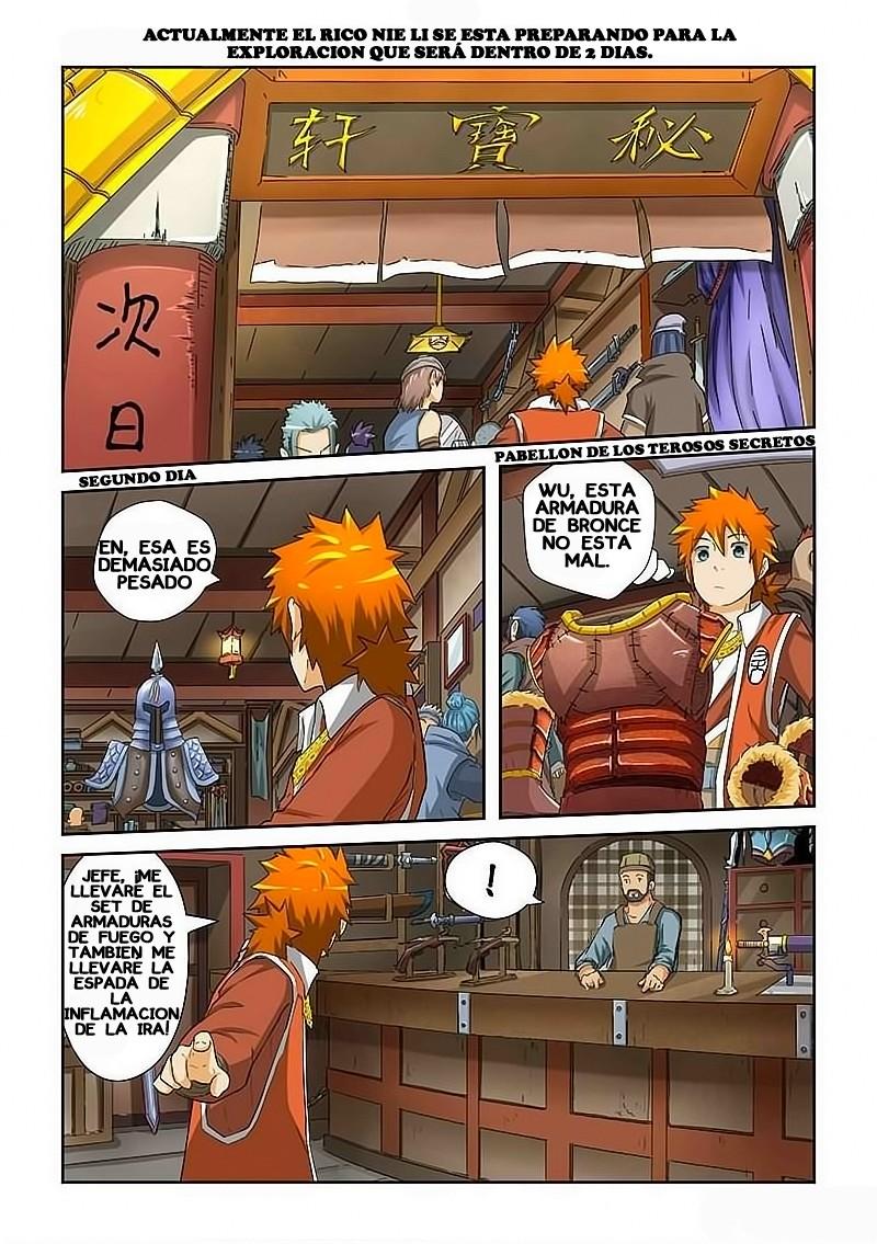 http://c5.ninemanga.com/es_manga/7/17735/433752/9892a4296380361dd94b997f088a4eae.jpg Page 2