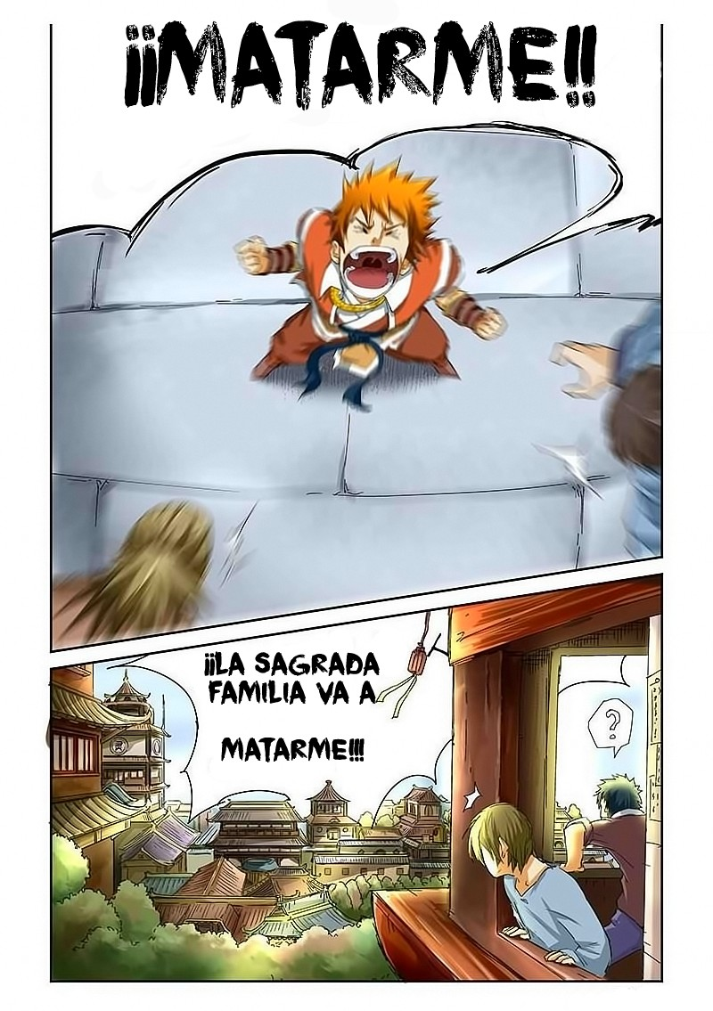 http://c5.ninemanga.com/es_manga/7/17735/433753/a5cfe9b216da432cd76f7ba87c179e69.jpg Page 9