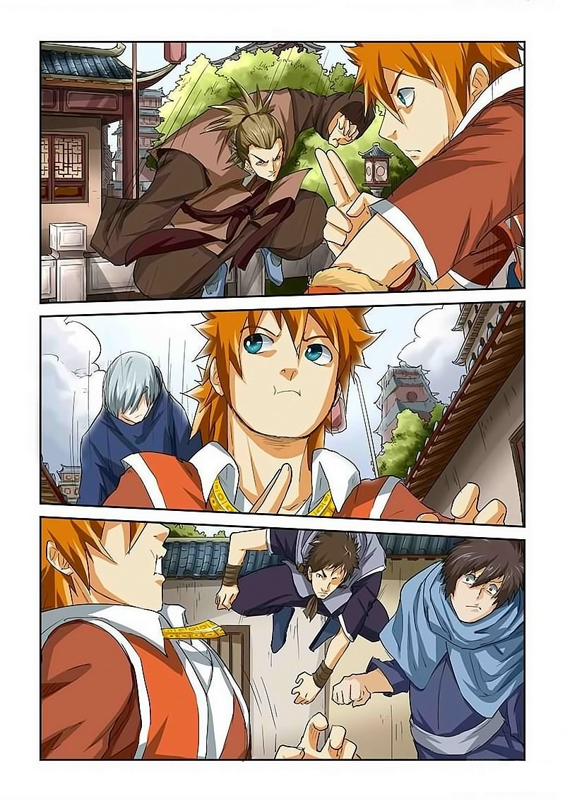 http://c5.ninemanga.com/es_manga/7/17735/433753/d4d3ddf29ea07527ce96c0839ae4b4c2.jpg Page 8