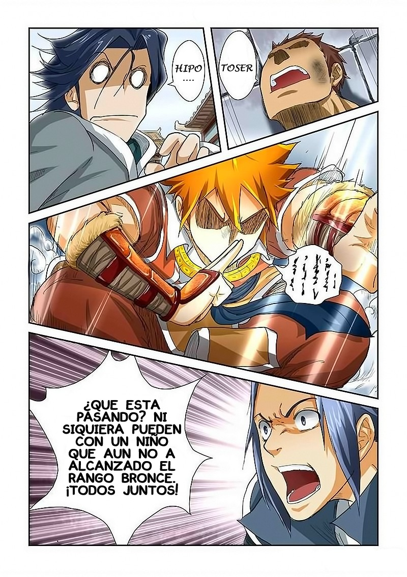 http://c5.ninemanga.com/es_manga/7/17735/433753/dc6e44bb2974fb7d45b9719f0cb3c027.jpg Page 7