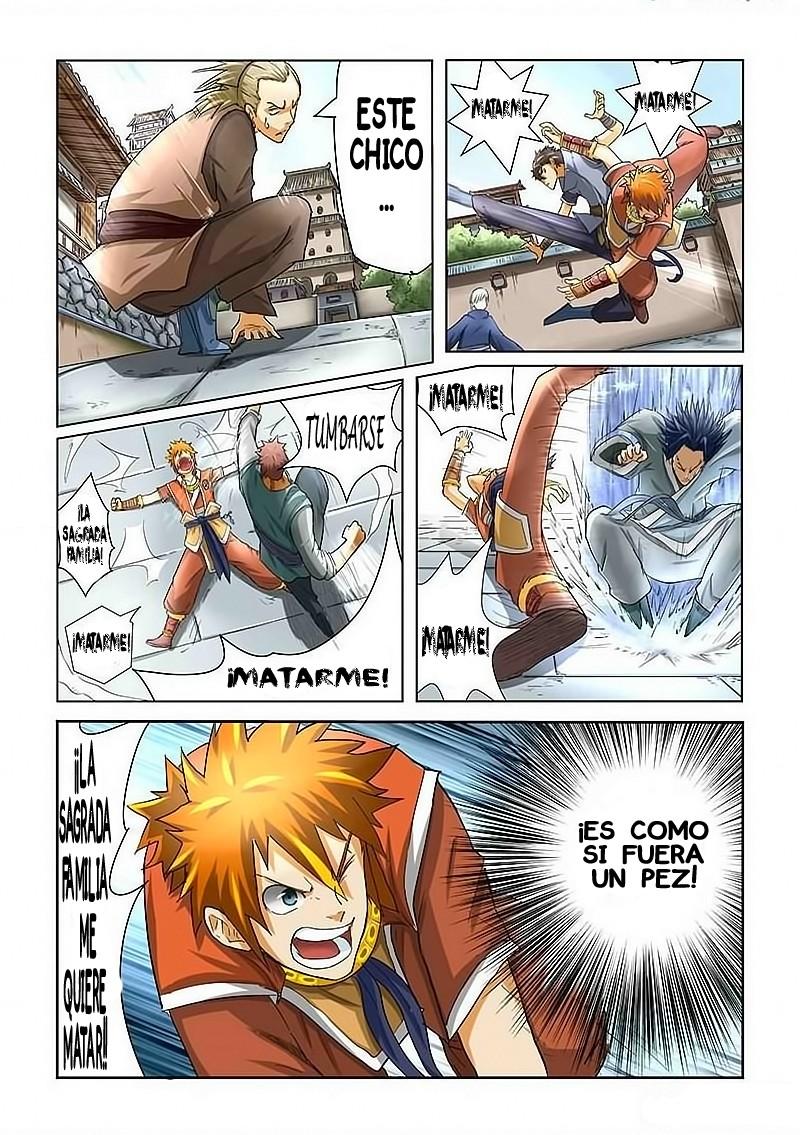 http://c5.ninemanga.com/es_manga/7/17735/433898/c4bd5c1e2ad0c73f8682c1719013b642.jpg Page 4