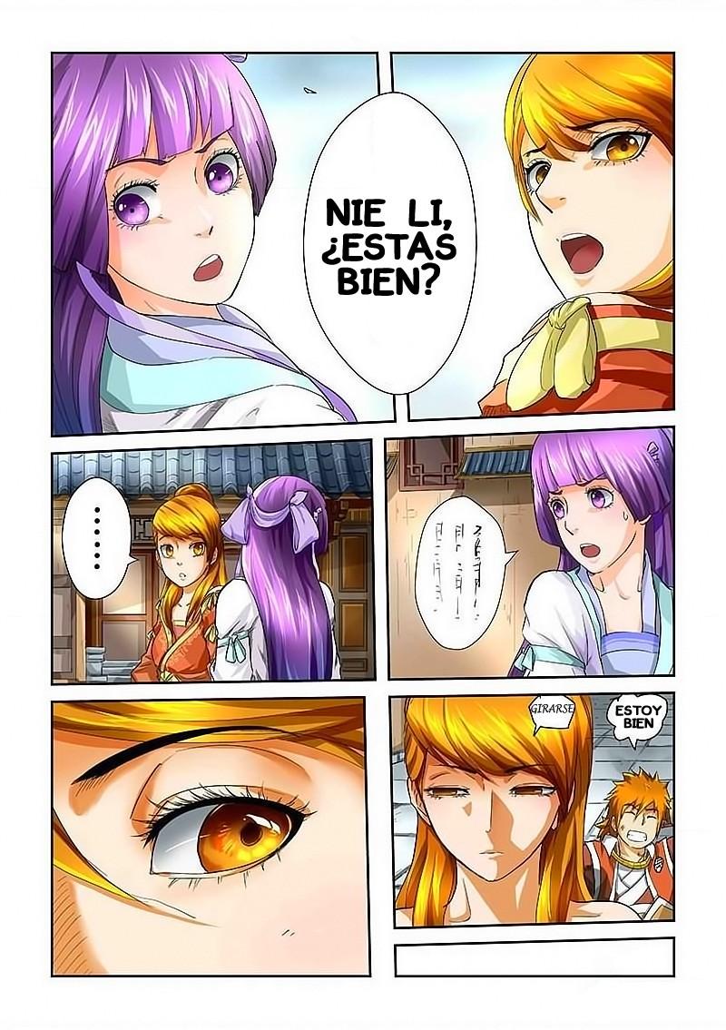http://c5.ninemanga.com/es_manga/7/17735/433899/0a70b4e9e53d81c726eb245123e2b384.jpg Page 7