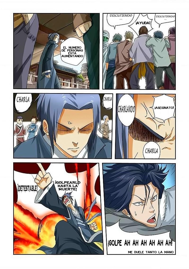 http://c5.ninemanga.com/es_manga/7/17735/433899/14e21025d0808a6ceef82b58ebffa92a.jpg Page 3