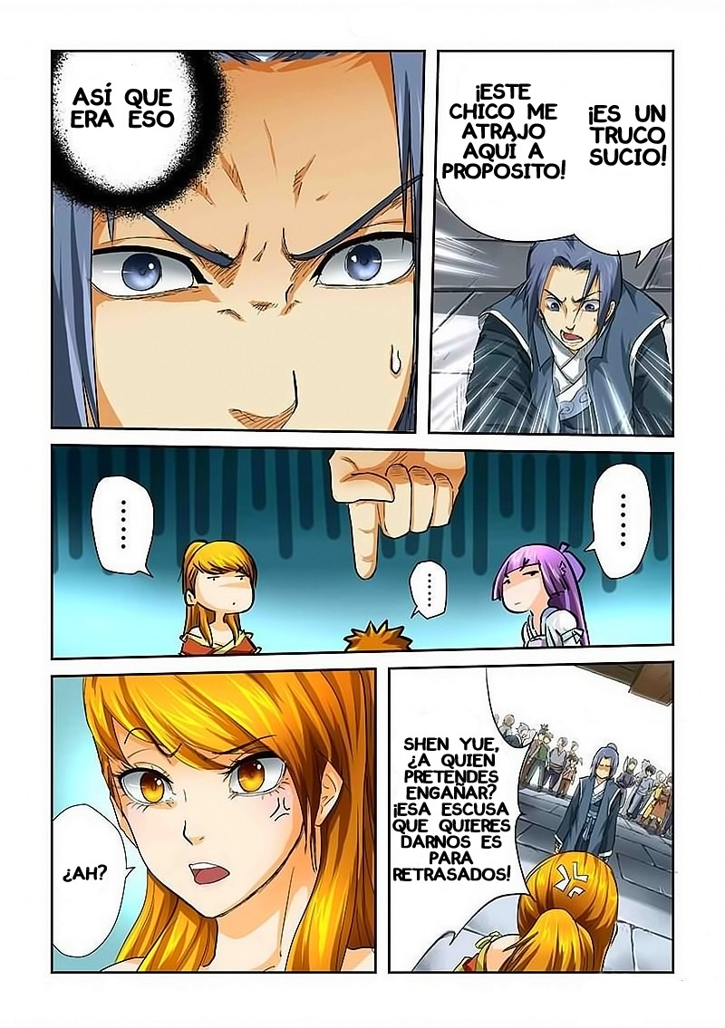 http://c5.ninemanga.com/es_manga/7/17735/433899/2f10c1578a0706e06b6d7db6f0b4a6af.jpg Page 9