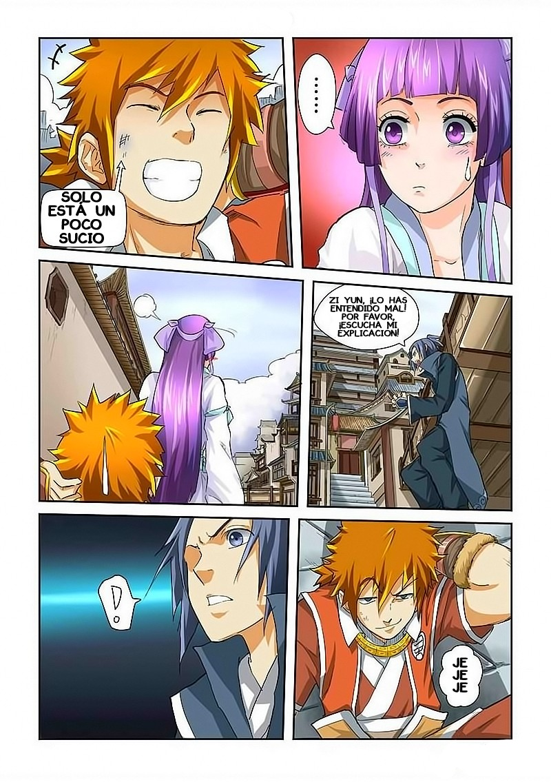 http://c5.ninemanga.com/es_manga/7/17735/433899/49ab38cabbb4369625dba108c9601d84.jpg Page 8