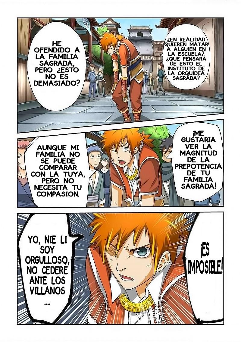 http://c5.ninemanga.com/es_manga/7/17735/433900/2cb99534169784dc09cdf588012eb6a0.jpg Page 2