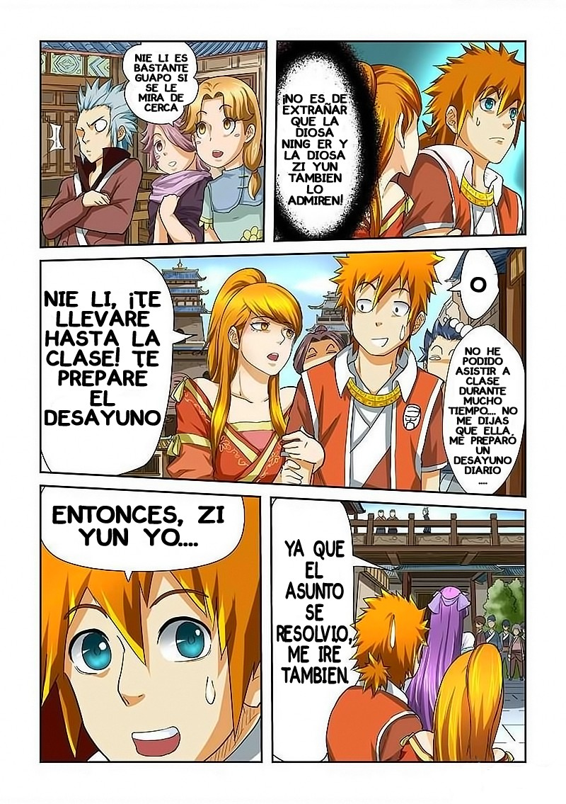 http://c5.ninemanga.com/es_manga/7/17735/433900/a73027901f88055aaa0fd1a9e25d36c7.jpg Page 8