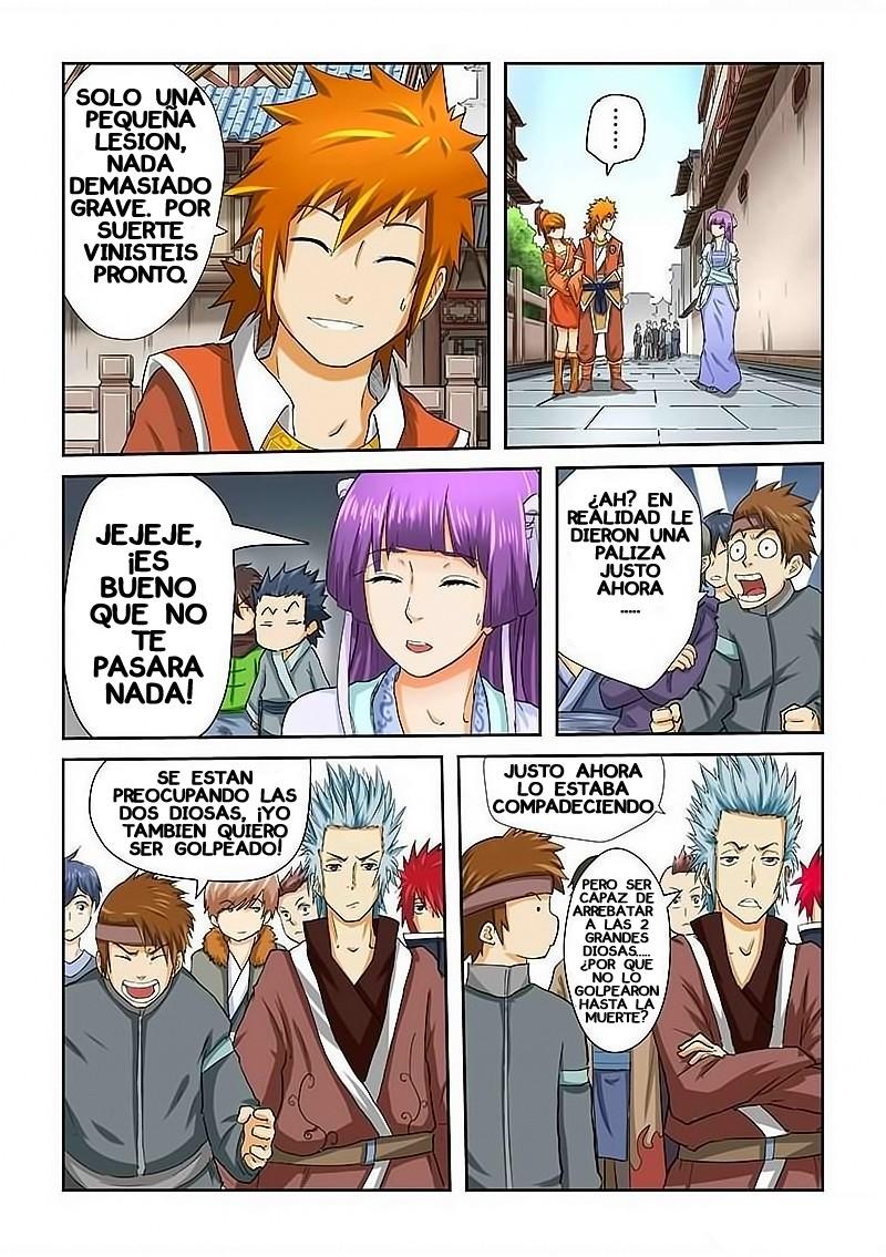 http://c5.ninemanga.com/es_manga/7/17735/433900/c68d176afebc29d2b60db6dcfb35a5b4.jpg Page 7