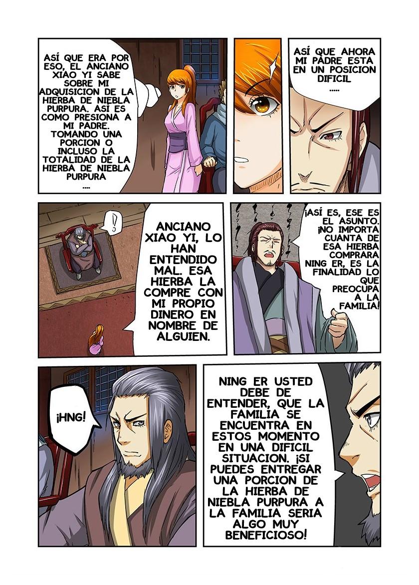 http://c5.ninemanga.com/es_manga/7/17735/433914/3be2e62656dad684eb7fb8e8a93b0c5e.jpg Page 9