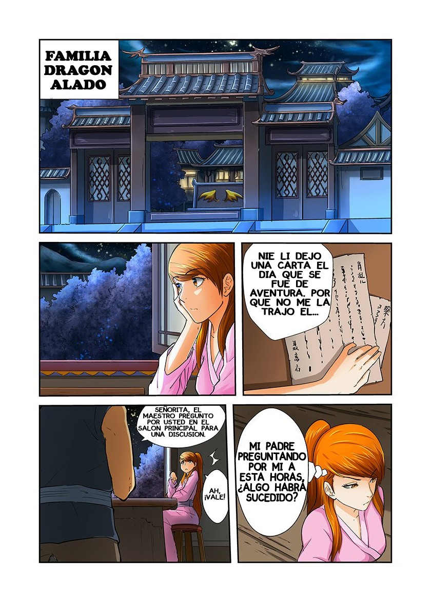 http://c5.ninemanga.com/es_manga/7/17735/433914/7812d18c11eba4daf3953e61cffd4028.jpg Page 6