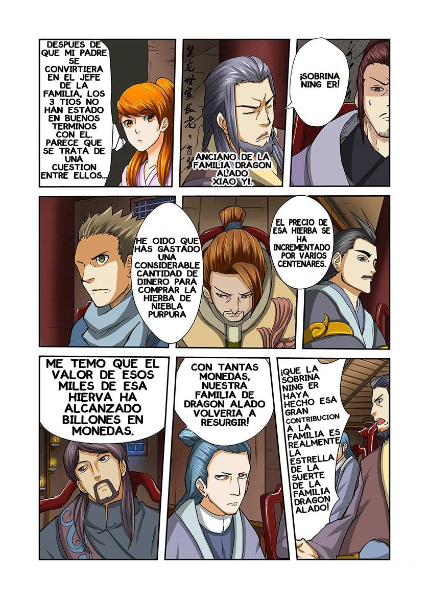 http://c5.ninemanga.com/es_manga/7/17735/433914/b02a8554744141829dd099670b93b968.jpg Page 8