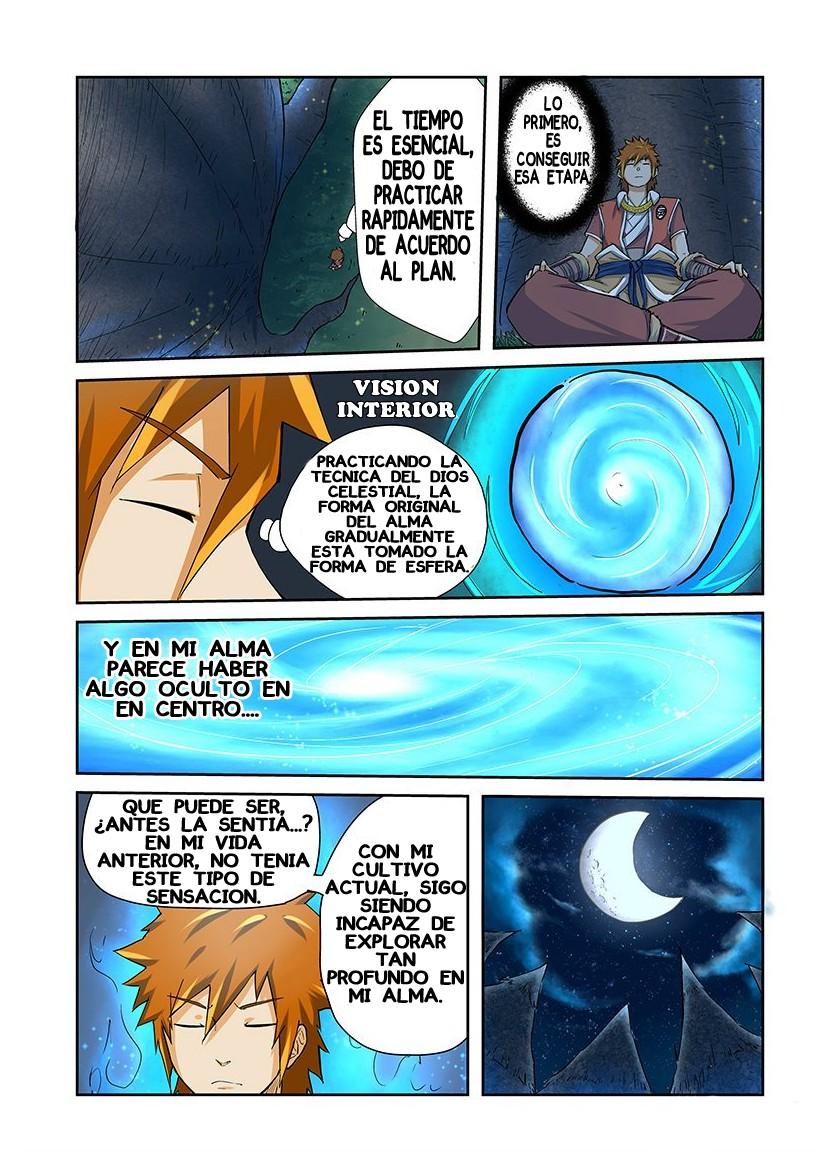http://c5.ninemanga.com/es_manga/7/17735/433914/b7f530cad2cdf2efe63451ec4ca2edf5.jpg Page 5