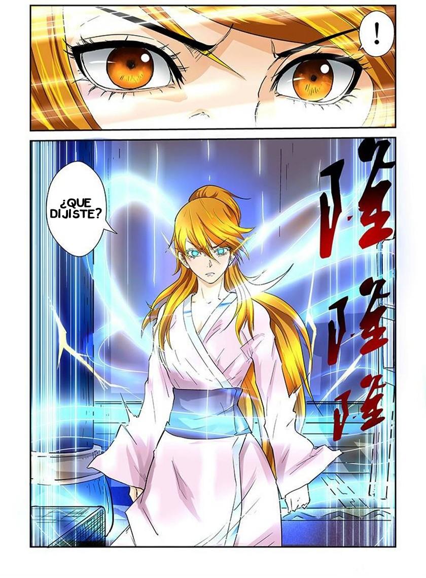 http://c5.ninemanga.com/es_manga/7/17735/433915/0dd53c8891cc022924207db32a860bb4.jpg Page 8