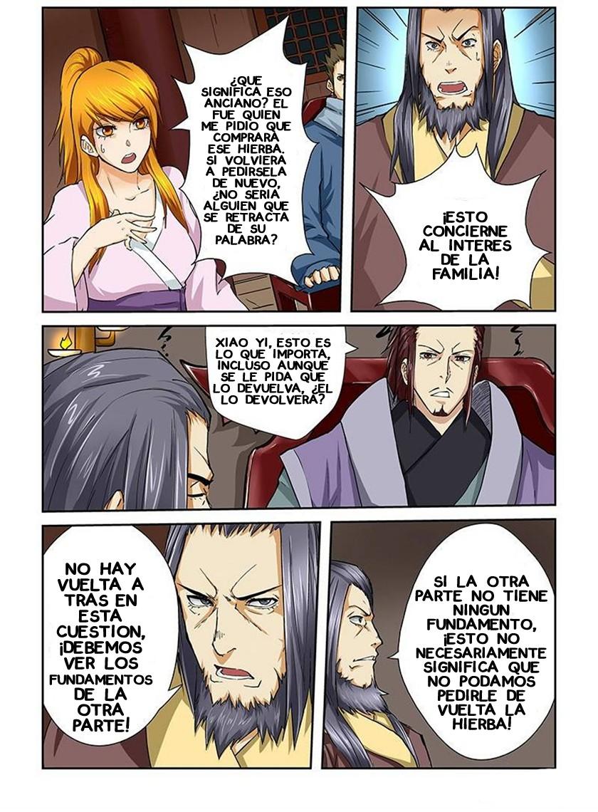 http://c5.ninemanga.com/es_manga/7/17735/433915/1fb9ea08a27e58c71dc6e639284b74eb.jpg Page 7