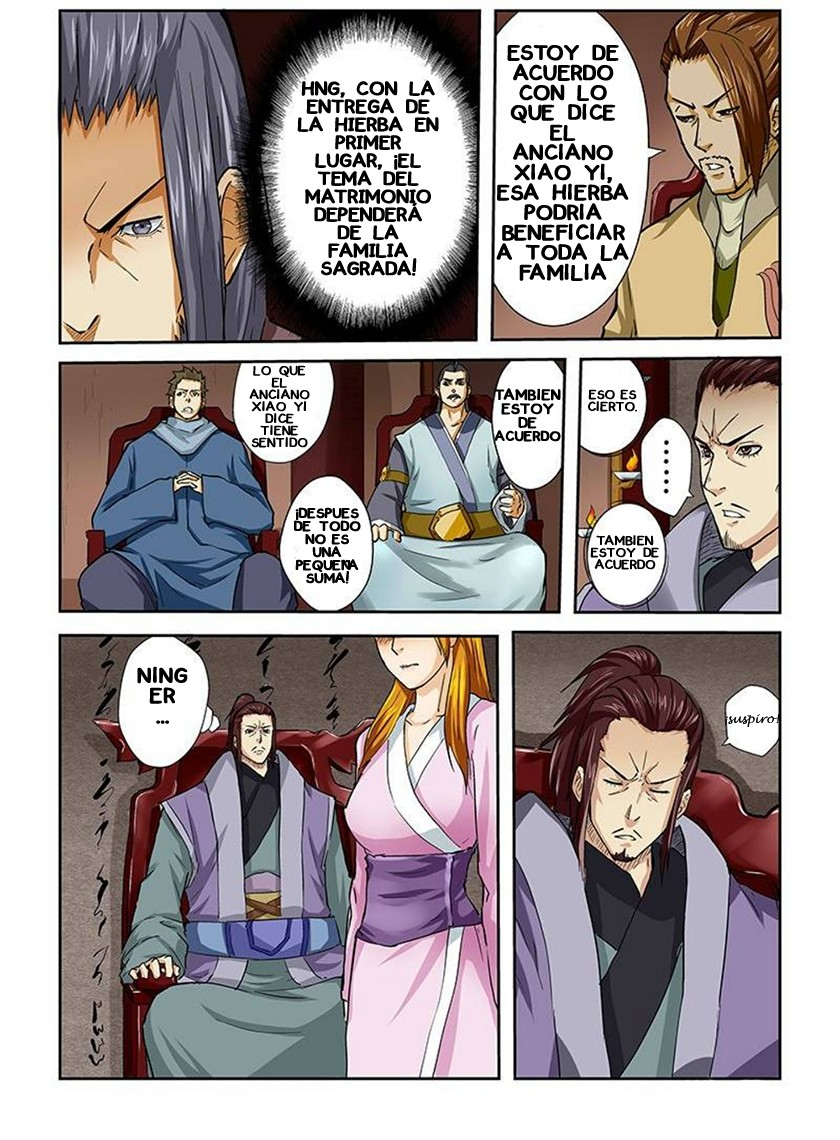 http://c5.ninemanga.com/es_manga/7/17735/433915/981ee11c08e460dc540242ee105b5ced.jpg Page 4
