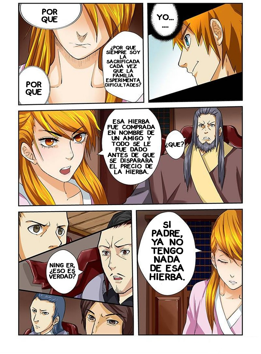 http://c5.ninemanga.com/es_manga/7/17735/433915/f2456637128949750284251766254fae.jpg Page 5