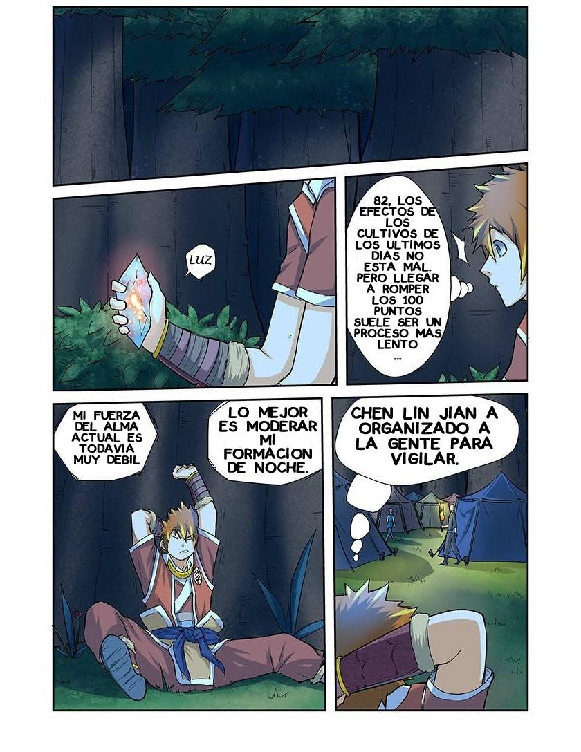 http://c5.ninemanga.com/es_manga/7/17735/433916/307bd34c343595bb92124627df76d18e.jpg Page 8