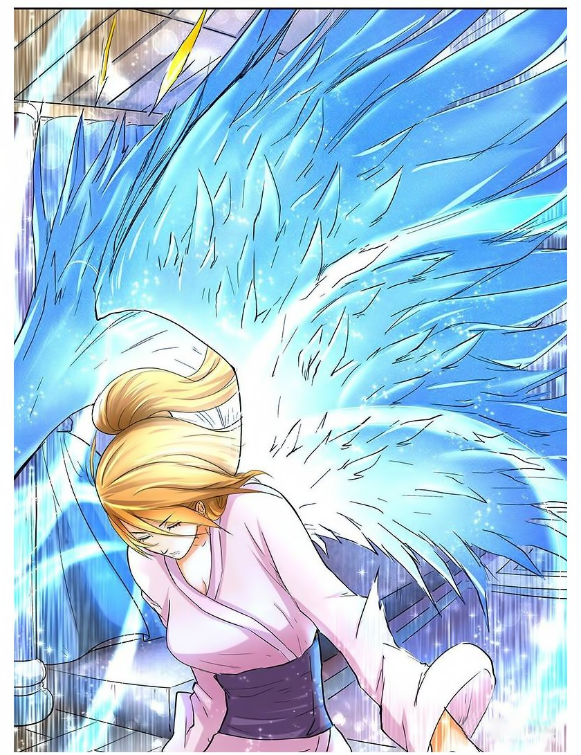 http://c5.ninemanga.com/es_manga/7/17735/433916/764b619278137f1cf37795cb22ed225b.jpg Page 3