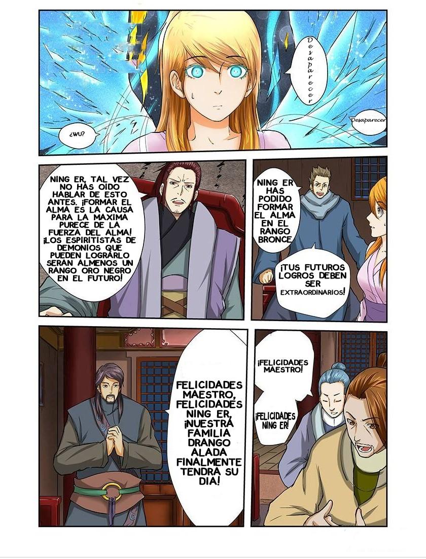 http://c5.ninemanga.com/es_manga/7/17735/433916/81bc798a42a7ce40810bf523f24deee1.jpg Page 5