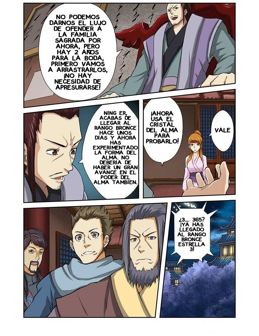 http://c5.ninemanga.com/es_manga/7/17735/433916/dcbd758e5db660587b4fb75fa3de527e.jpg Page 7
